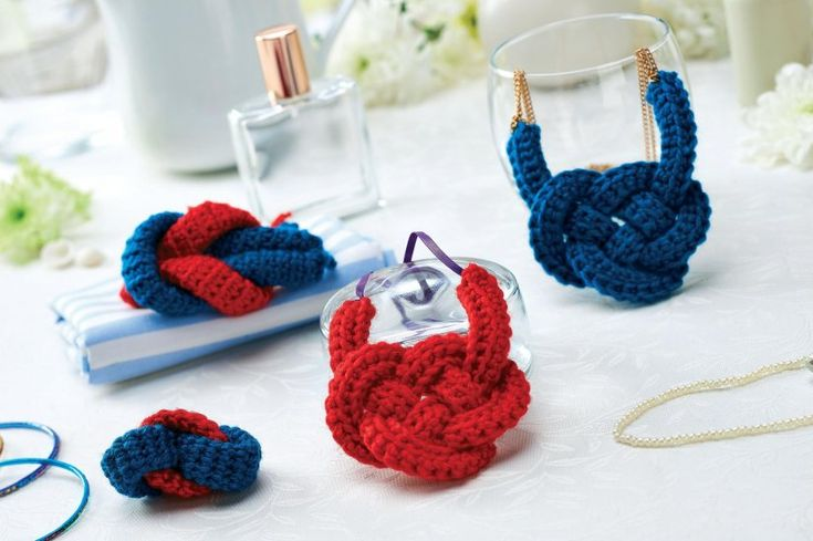 Crochet Patterns Nautical : ... Crochet 9 on Pinterest Free crochet, Crochet patterns and Crochet