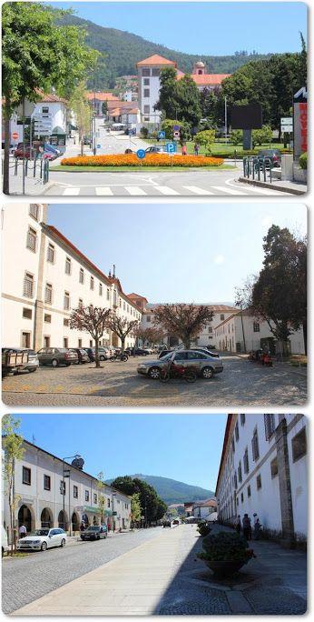 Municípios de Portugal Arouca  Mais Portugal - Google+