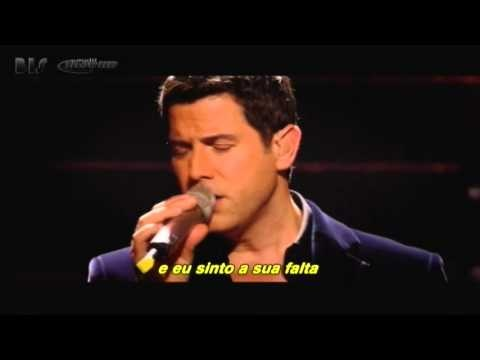 23 best images about best singers ever on pinterest - Il divo mama ...