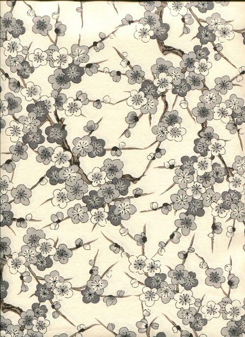 papier japonais fleur de pommier grises.jpg