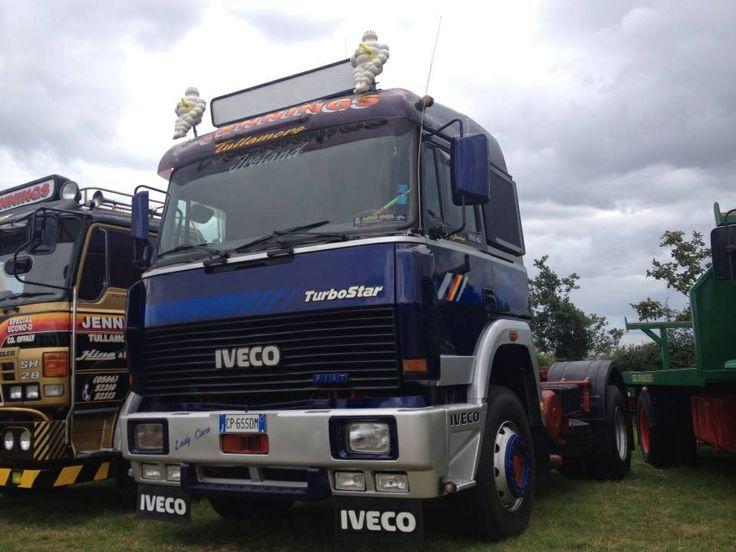 1000 Images About Irish Trucks On Pinterest Irish
