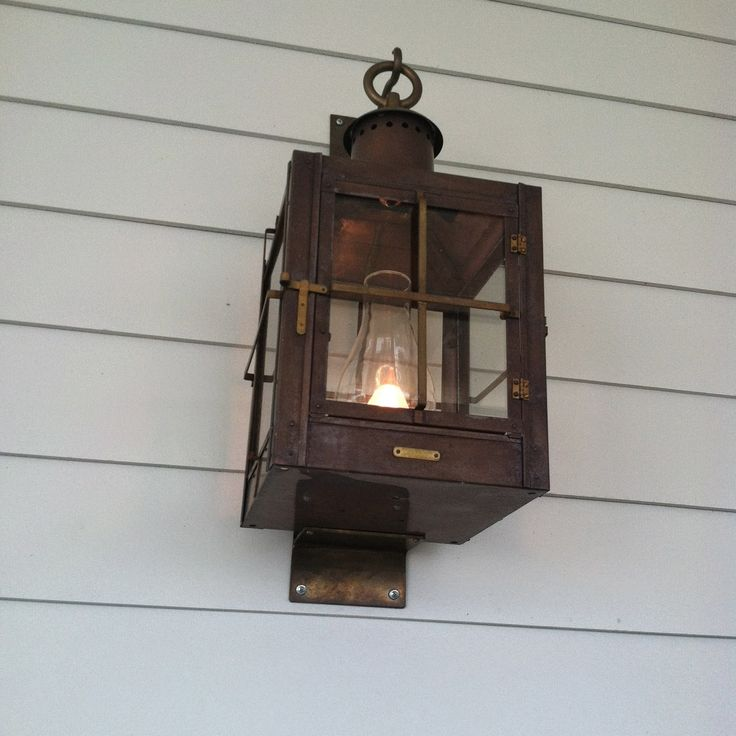 Coastal Outdoor Lighting Fair 110 Best Lights For The Barnhouse Images On Pinterest  Chandeliers Inspiration