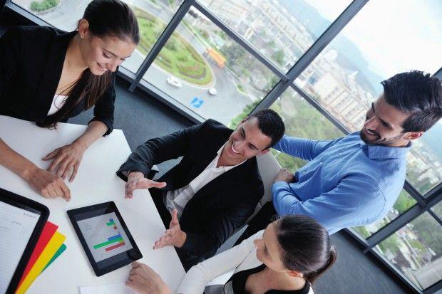 9 Secrets of Successful Entrepreneurs --> http://www.greatbusinessmagazine.com/9-secrets-of-successful-entrepreneurs/