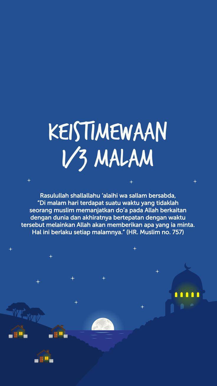 wallpaper dakwah indonesia