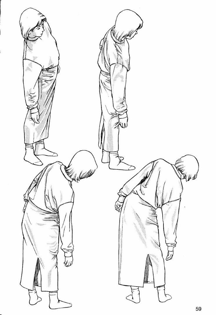 Character Design Reference Books : Best character pose bending images on pinterest