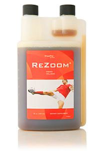 ReZoom® - Products - 4Life Research