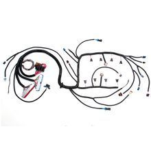 ee58b96bc78d6d12a63bbf1d8a329144 ls engine chevelle 23 best standalone wiring harnesses images on pinterest wire, ls ls1 t56 wiring harness at eliteediting.co