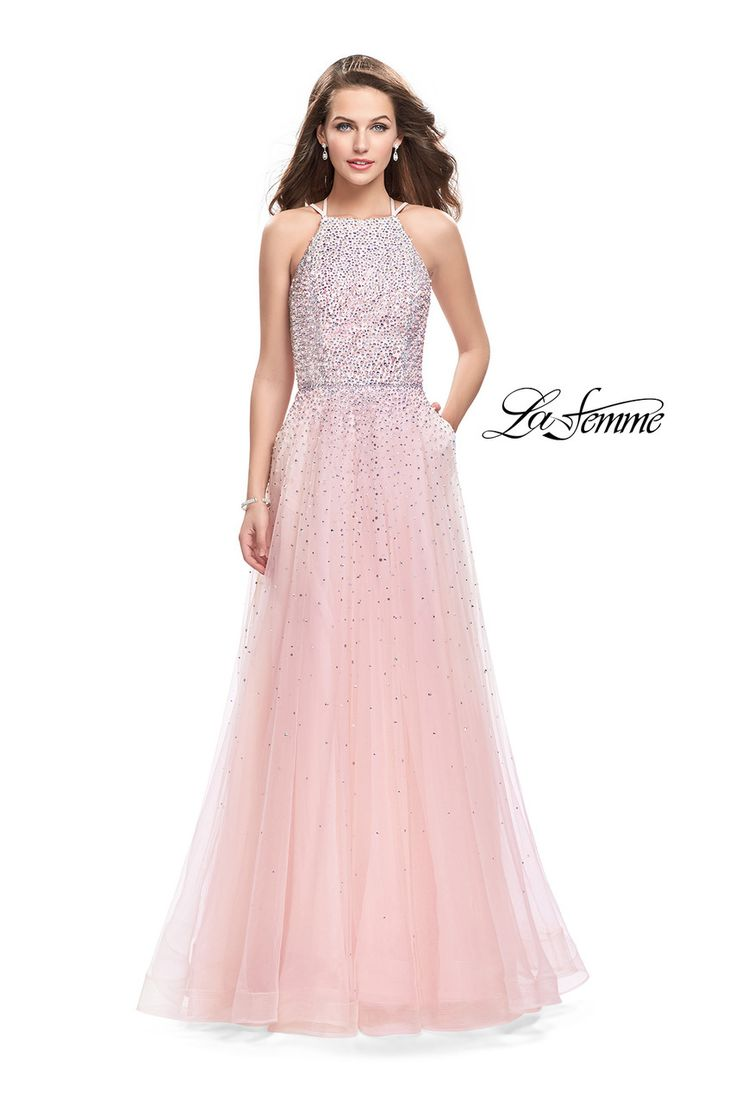 24 best PROM 2018 images on Pinterest | Prom dresses, Quince dresses ...