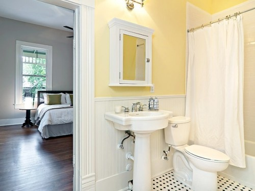 419 Best Images About Great Paint Colors On Pinterest Wall Colors Traditional Bathroom And