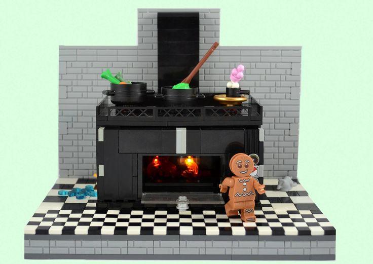 490 best LEGO MINI-FIGURES images on Pinterest | Lego, Legos and Brick