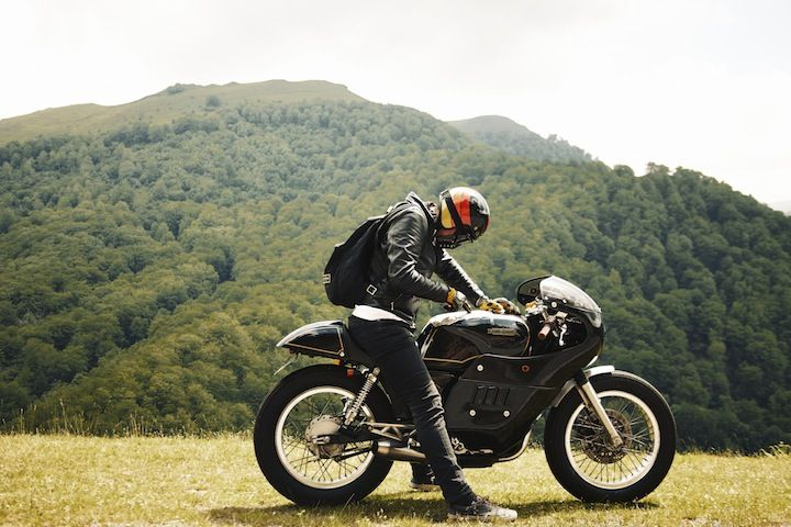 4H10 roadtrip moto conseil avis route -2