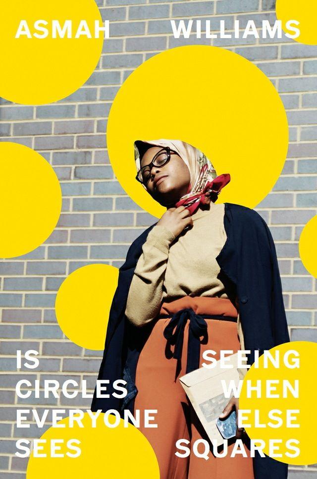 2630 best design images on Pinterest Fashion editorials, Posters - poster für die küche