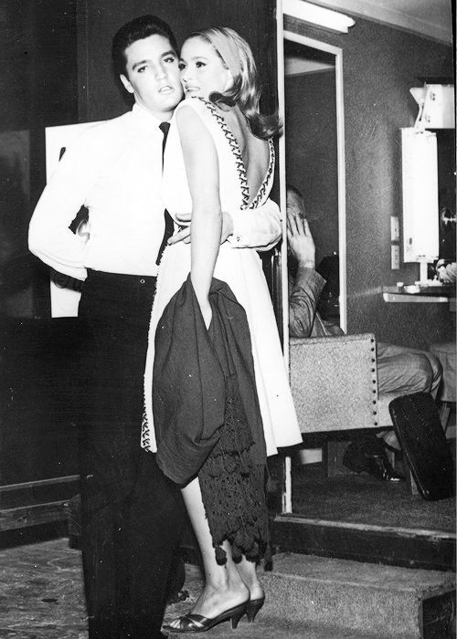 5051 Best Elvis Marilyn And Friends Images On Pinterest