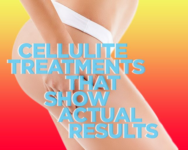 http://www.womenshealthmag.com/beauty/best-cellulite-treatments  or visit www.supremecream.nerium.com