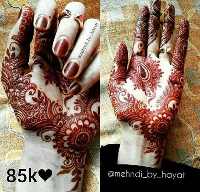 Mehndi Quotes : Best images about mehendi galore on pinterest