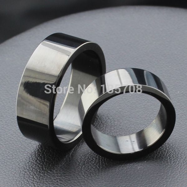 Cheap steel round ring, Buy Quality steel stair directly from China steel lid Suppliers: