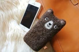 「羊毛フェルト ケース」の検索結果 - Yahoo!検索(画像)
