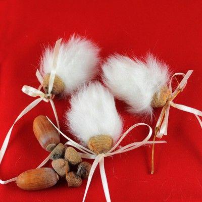 YaU Concept _ yau craciun 2012+ghinde pufoase _ Christmas decorations #christmas #christmasdecor #holiday #candle #christmascandle #yauconcept #yau #christmasdecoration #wood #decorations #christmasdecorations