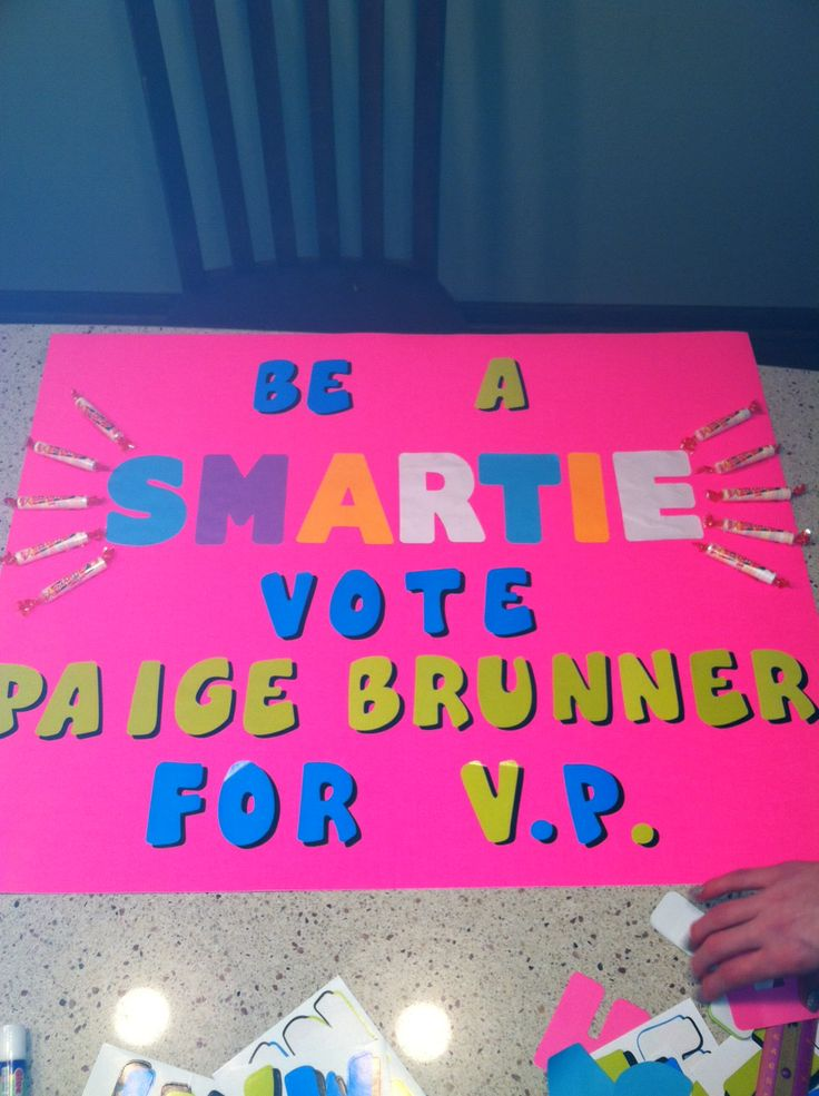 Student council, Paige o'hara and Student on Pinterest