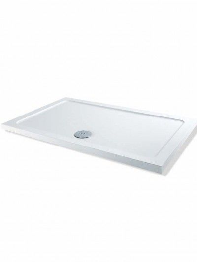 MX Group -The Leading Manufacturer of Showers, Shower Trays and Shower Accessories