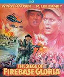 The Siege of Firebase Gloria [Blu-ray] [1989], 28956846