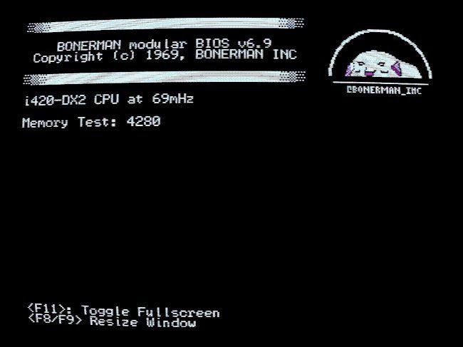 b00tl3g kr3w - 90's ROM cracking simulator!  #gaming #games #indiegame #indiegames #free #indie