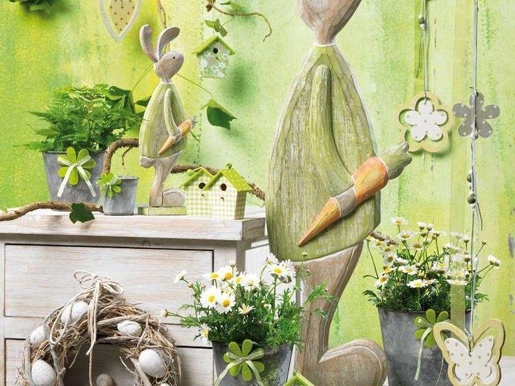 Amato Oltre 25 fantastiche idee su Oggetti per la casa su Pinterest  NJ73