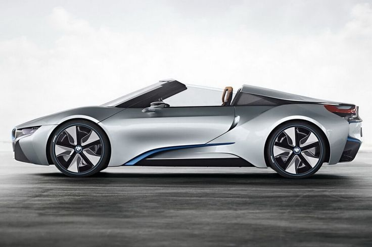 BMW i8 Roadster #cars #cars2018 #BMWi8Roadster  #bmw #roadster ##newcars #coolcar #bestcars #carswithoutlimits