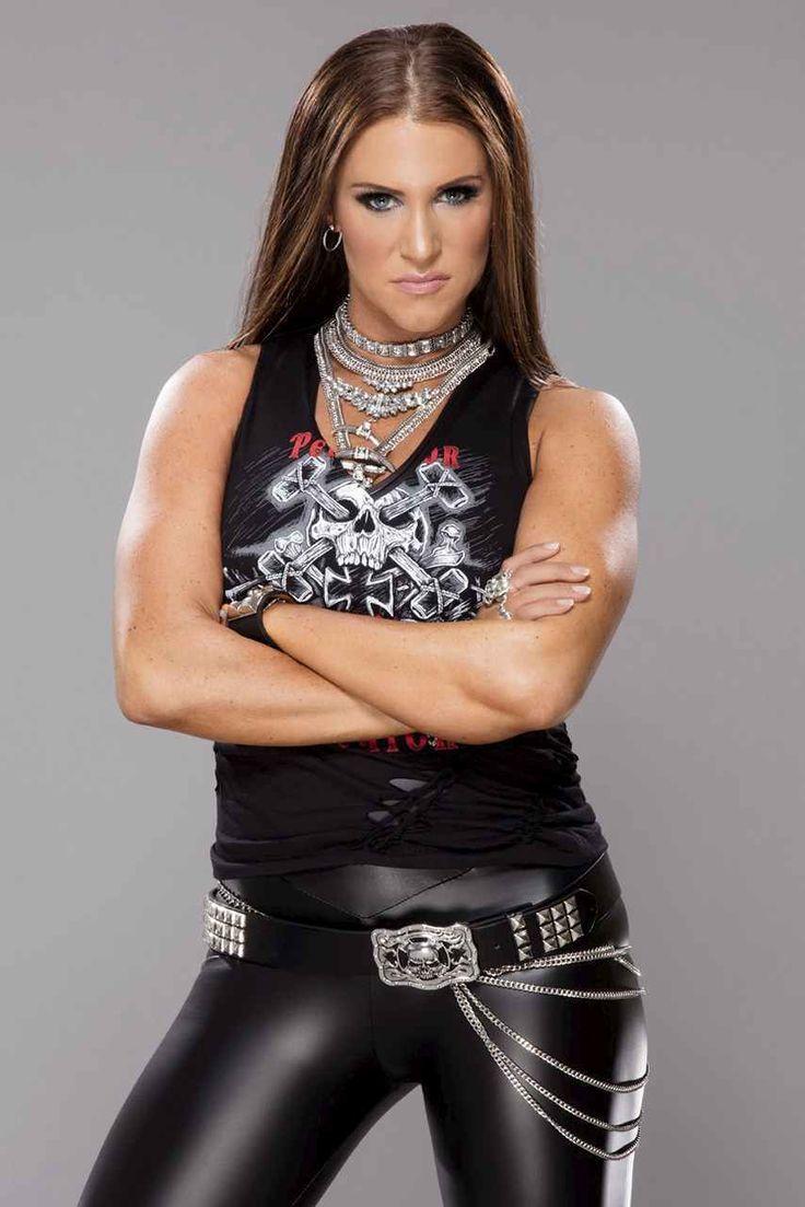 Stephanie McMahon   Wwe stephanie mcmahon, Stephanie mcmahon, Stephanie mcmahon hot