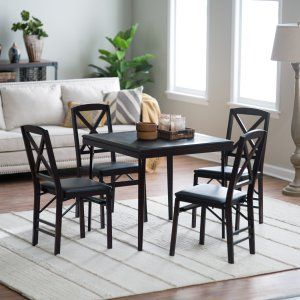 best 25+ card table and chairs ideas on pinterest | garage wall