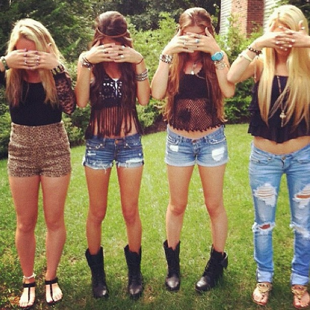 #shoes #clothes #rings #hippy #girls #girly #hipsters