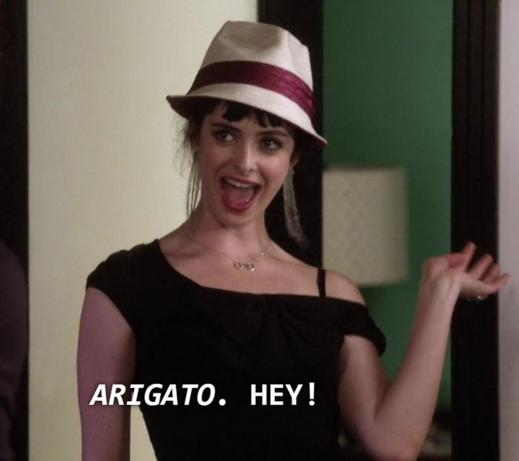 Krysten Ritter as Chloe