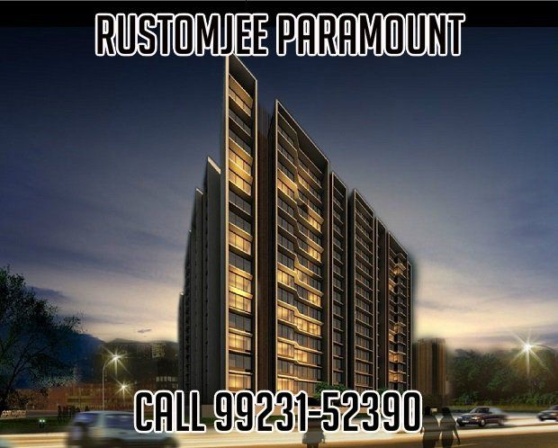http://w11.zetaboards.com/loan/profile/6083857/  Read More Here About Rustomjee Paramount Pre Launch  The most recent Trend In Rustomjee Paramount.Ten Taboos About Rustomjee Paramount You Ought to Never Share On Twitter.