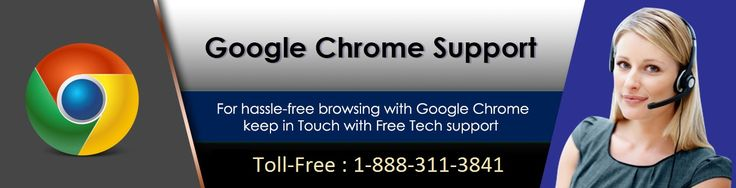 Google Chrome gives an advance level of experience of internet surfing. It has set up a best online platform for web browsing with all security measures.
