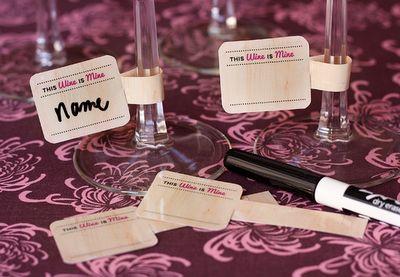 printable wine glass tags