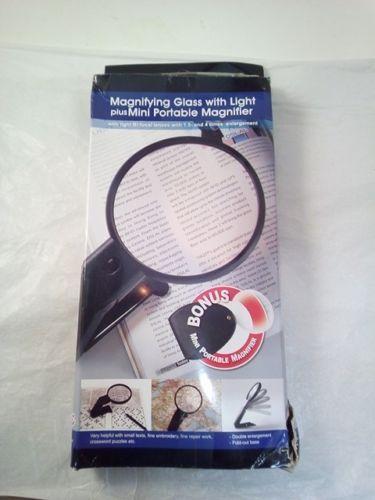 Best 25 Magnifying glass ideas on Pinterest