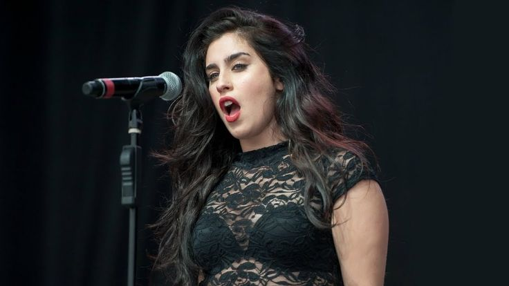 Lauren Jauregui | Best Vocals