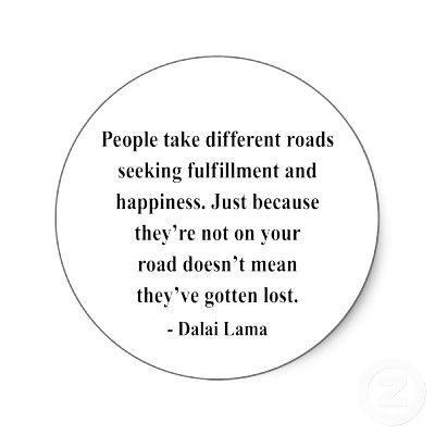 ..: Thoughts, Quotes Dalai Lama, Life, Inspiration, Dalai Lama Quotes, Dalai Lama, So True, Living, Roads Seeking