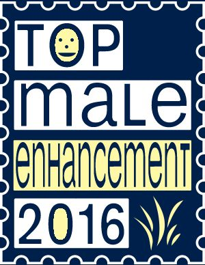 http://www.maleextrareviewguide.com/male-enhancement-supplements-2016/