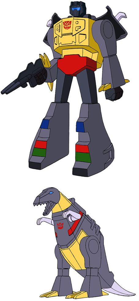 Transformers Generation 1 Cartoon Characters : Best images about universe of g transformers on