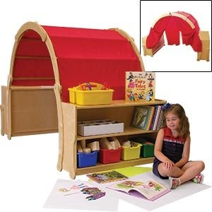 Buy Cheap Play Tents Tent Toy With Fun  sc 1 st  Pinterest & 40 best play tent inspiration images on Pinterest | Tents Child ...