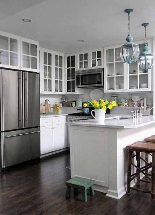 14 best Küche U-Form images on Pinterest Kitchen ideas, Small - nobilia küchen preisliste