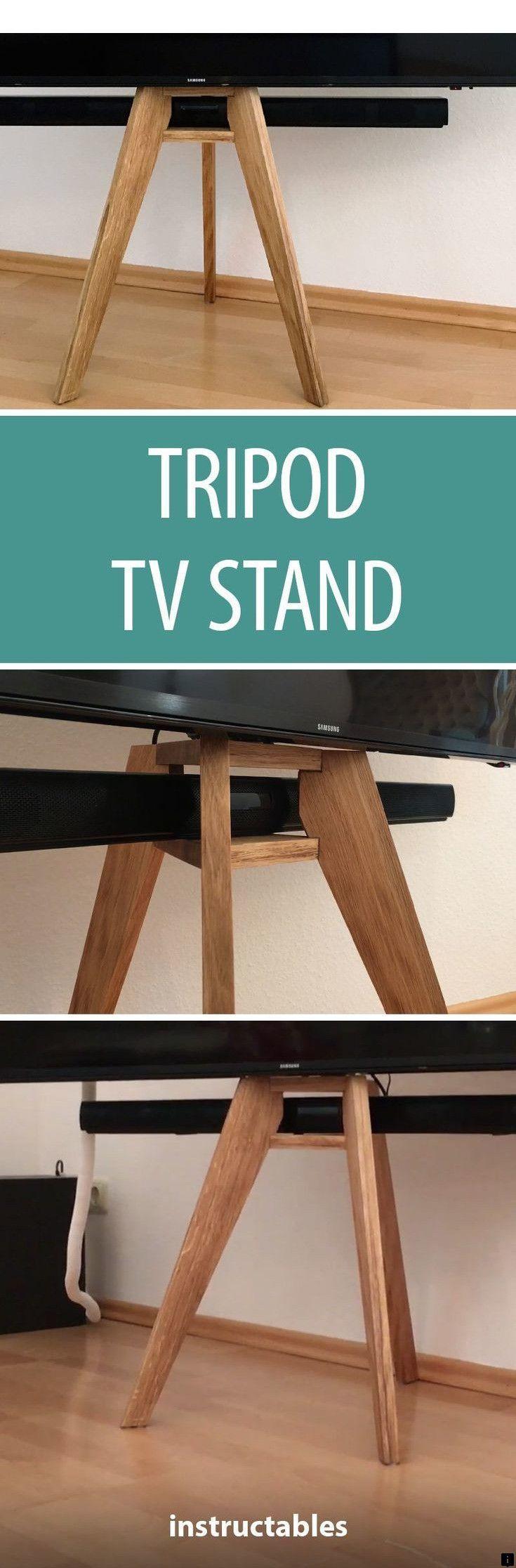 Klicken Sie einfach auf den Link für mehr TV-Tisch. Klicken Sie auf den Link, um mehr zu erfahren …