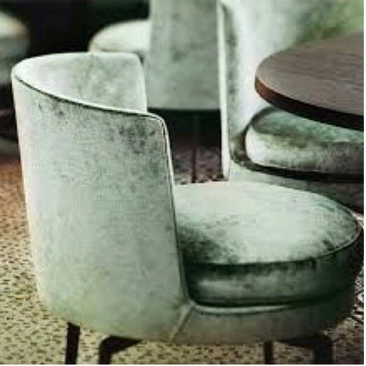Find This Pin And More On FURN Chair By Chelvhie.