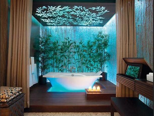 Zen Like Bathroom By Kohler Plumbworx Pinterest