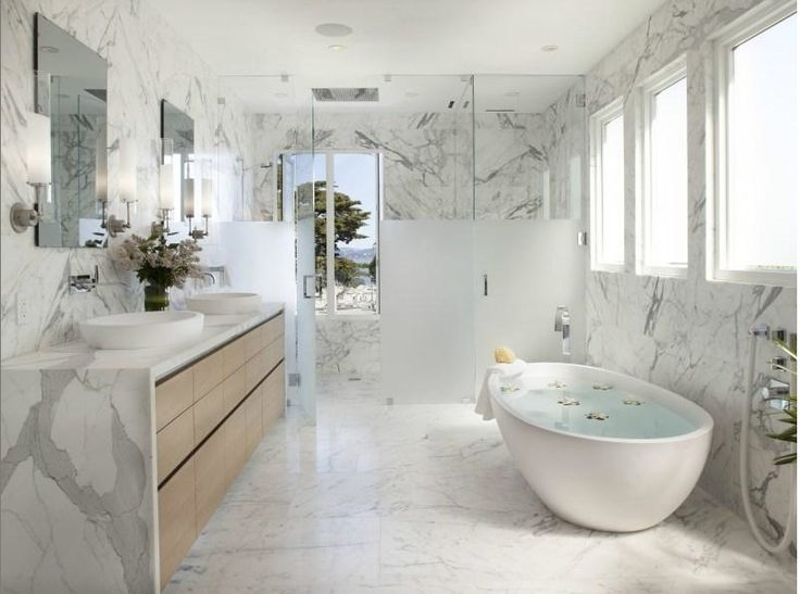 find this pin and more on bathroom remodel by rbleicher. beautiful ideas. Home Design Ideas