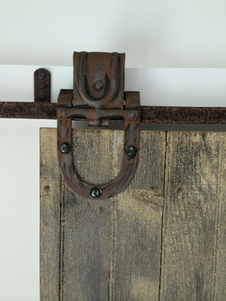 104 Best Images About Reclaimed Barn Door Ideas On Pinterest
