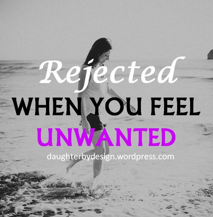 Sad Tumblr Quotes About Love: 1000+ Ideas About Feeling Unloved On Pinterest
