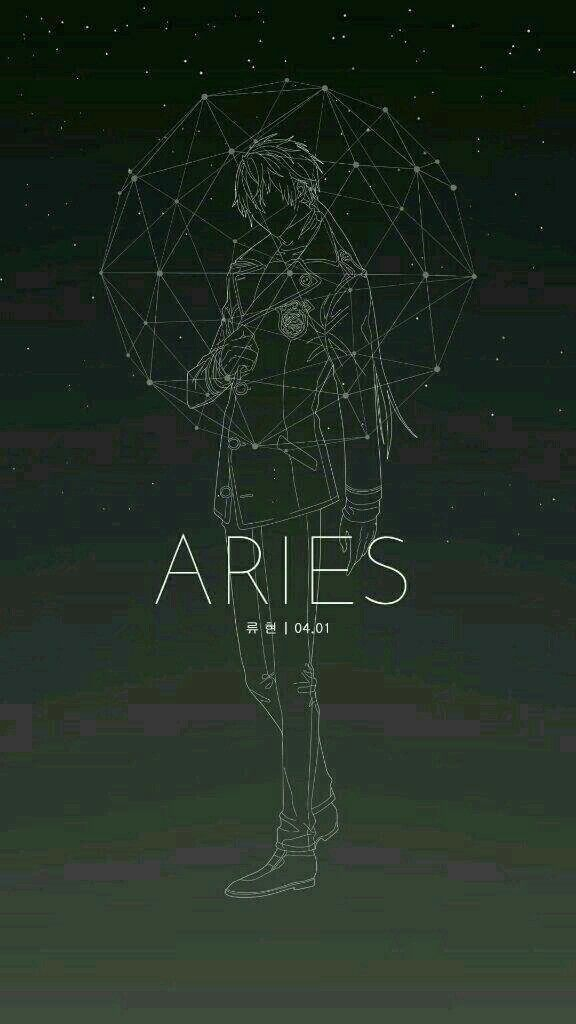 Constellation aries dating ariane game