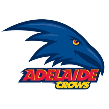 Welcome @Adélaïde Michel Crows, first team on Pinterest in Australia if I'm not mistaken.